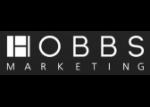 Hobbs Marketing