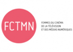 Femmes du cinéma, de la télévision et des médias numériques (FCTMN)