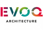 Evoq Architecture Inc.