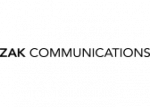 Zak Communications