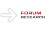 Forum research