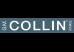 GM Collin/Laboratoires Dermo-Cosmetik