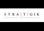 STRA-T-GIK Stratèges événementiels