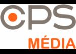 CPS Média inc.