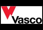 Vasco design
