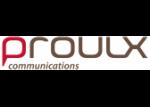 Proulx Communications