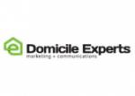 Domicile Experts marketing + communications