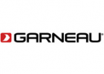 Louis Garneau Sports inc.