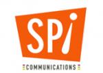 Spi Communications