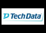 Tech Data Canada Corporation