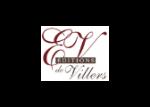 Éditions de Villers inc.