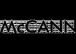 McCann Montréal