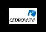CEDROM-SNi Inc