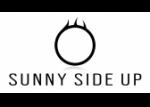 Sunny Side Up Creatif inc.