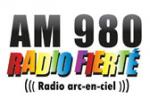 Radio Fierté