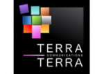 TerraTerra Communications