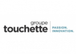 Groupe Touchette Inc.