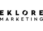 Eklore Marketing