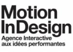 Motion In Design