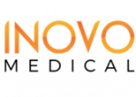 Inovo Medical