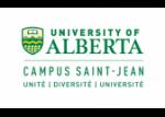 Université de l'Alberta, Campus Saint-Jean