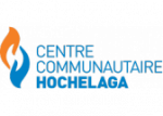Centre communautaire Hochelaga