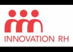 Innovation RH inc.