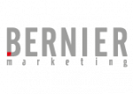 Groupe Bernier Marketing Inc.