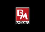 BM Média