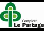 Complexe Le Partage
