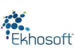 Ekhosoft