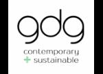 Green Design Gallery