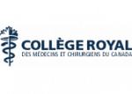 Collège Royal des Médecins et Chirurgiens du Canada