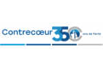 La Corporation des fêtes du 350e anniversaire de Contrecœur