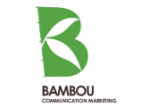 Bambou Communication Marketing