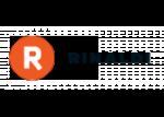 Agence Rinaldi