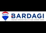 RE/MAX du Cartier GB - Bardagi Équipe Immobilière