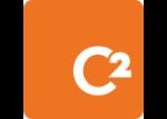 C2 Enterprise