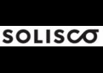 Imprimerie Solisco