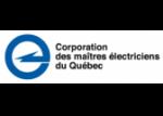 Corporation des maîtres électriciens du Québec (CMEQ)