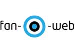 Fan-O-Web