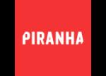 Agence Piranha