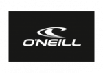 O'Neill Canada