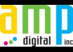 AMP Digital inc.