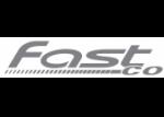 Fastco Canada