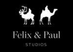 Felix & Paul Studios inc.
