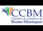 Chambre de commerce de Brome-Missisquoi