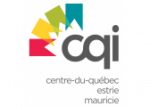 Carrefour Québec International