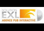 Solution EXL