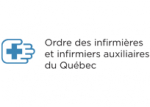 Ordre des infirmières et infirmiers auxiliaires du Québec (OIIAQ)